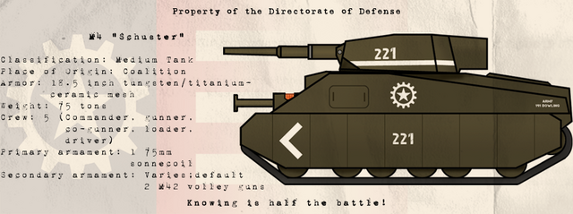 File:M4 schuster by rvbomally-d5jcyps.png