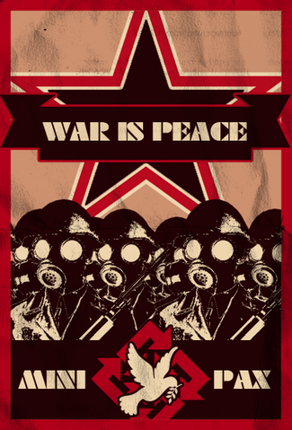 File:War is peace by rvbomally-d5jcx71.png