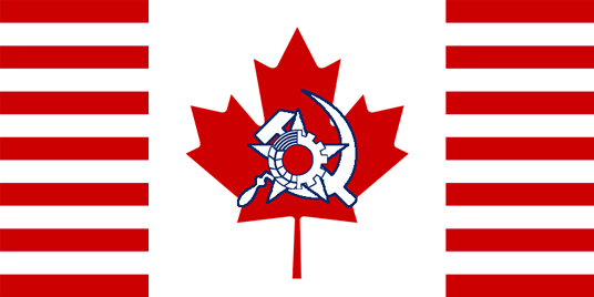 File:People'sRepublicofHalifaxFlag.png