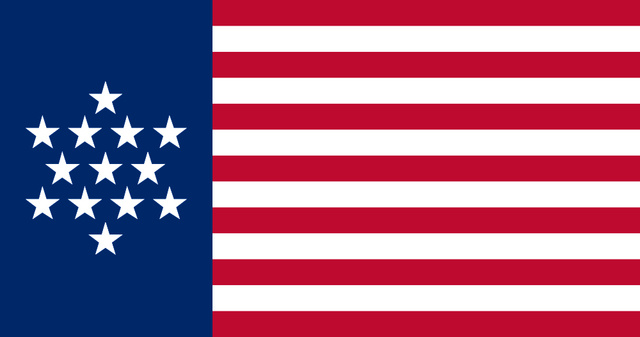 File:ImperialFlag.png