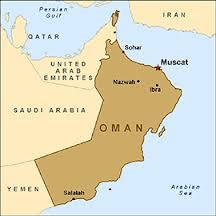 File:Oman.png