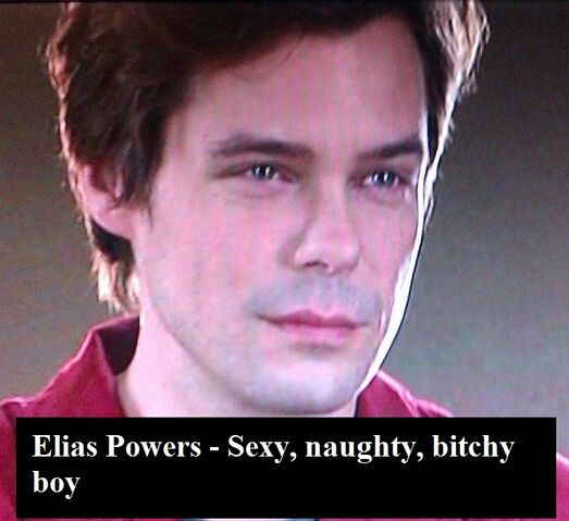 File:Elias Powers - Sexy, naughty bitchy boy.jpg
