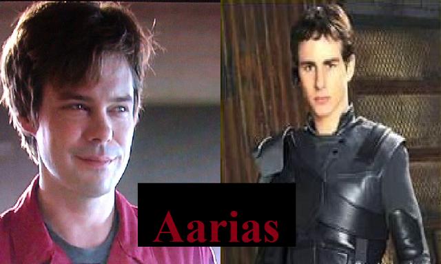 File:Aarias (3).png