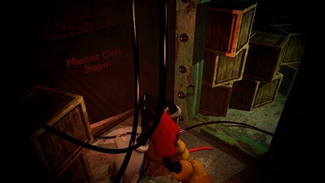 File:Mickey in Staff Area.jpg