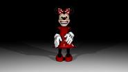 Promo Impure Mouse