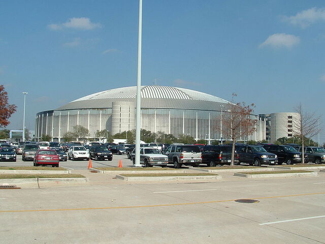 File:Reliantastrodome.jpg
