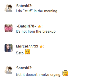 File:Perverted Sato.PNG