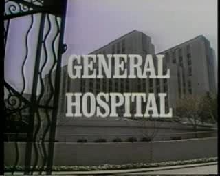 File:YouTube - General-Hospital Opening.jpg