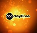 ABC Daytime Wiki