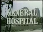 YouTube - GH Open 1978