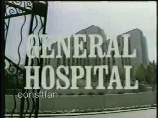 File:YouTube - GH Open 1978.jpg