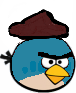 File:Bird agent.png