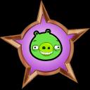 File:Badge-1838-0.png