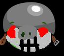 Robo-Helmet Pig