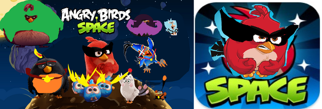 File:Angry birds space 10.1.png