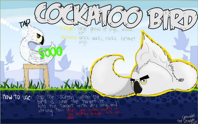 File:Angry Cockatoo.PNG