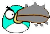 File:Spike Boomerang Bird.PNG