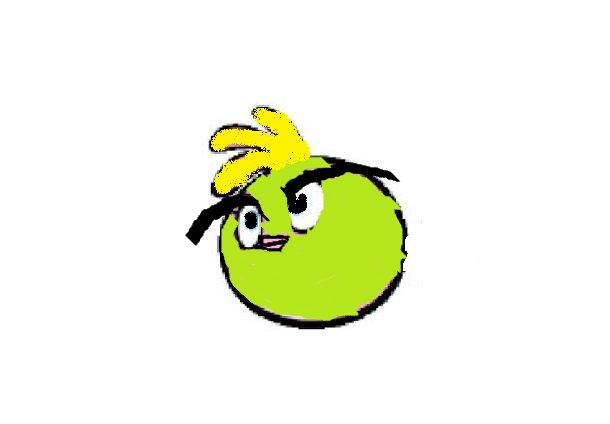 File:Candybird.png