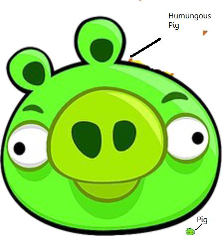 File:Humungous Pig.png
