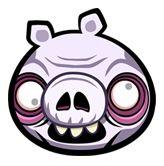 File:Mini zomb.jpg