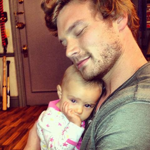 File:Baby&Derek.PNG