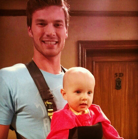 File:Theler&Baby.PNG