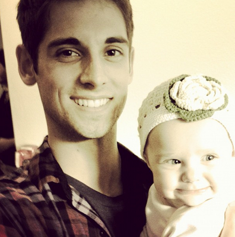 File:Baby&Jean-Luc.PNG