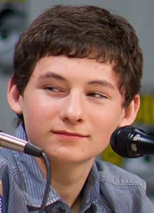 File:Jared Gilmore SDCC 2014.jpg