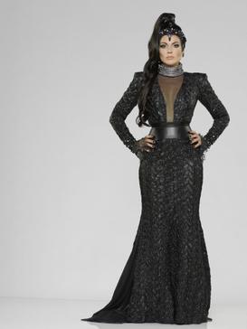 File:Regina Mills Promo-ABC.jpg