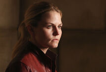 Once-upon-a-time-jennifer-morrison-leaving