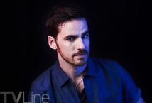 Once-upon-a-time-comic-con-colin