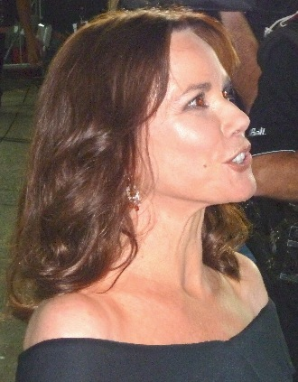 File:Barbara Hershey TIFF 2010.jpg