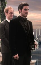 1280 Once Upon a Time Hook Wedding