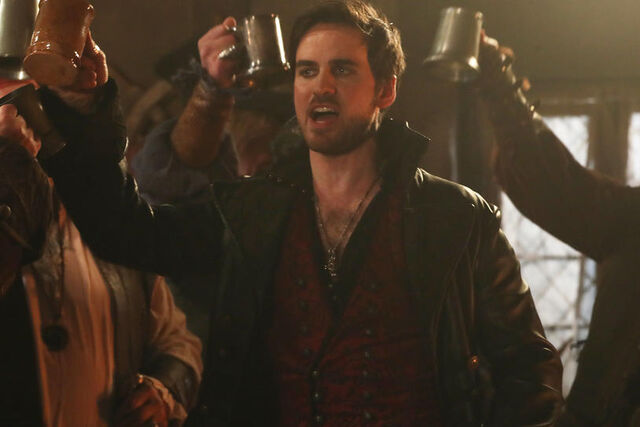File:170806-news-once-upon-a-time-colin-odonoghue.jpg