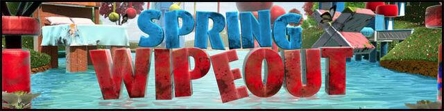 File:Spring-wipeout-btn.jpg
