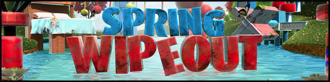 Spring-wipeout-btn