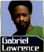 File:Gabriel Lawrence.png