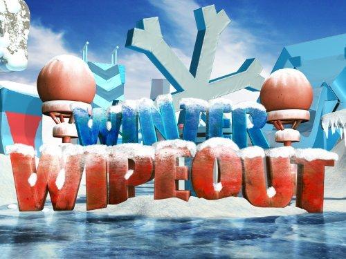File:Winter wipeout.jpeg