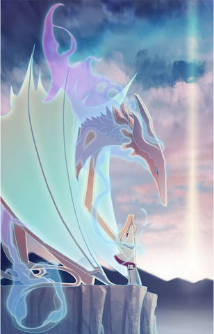 File:Dragon Picture .png