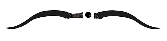 File:Bow of rahutanoks.png