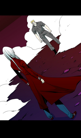 File:Ch46.png