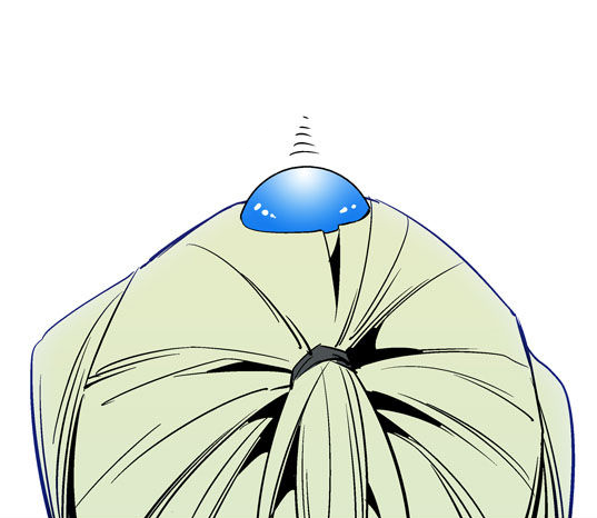 File:Orb absorbed.png