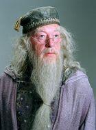 600full-Albus-Dumbledore-the-prisoner-of-azkaban-photo