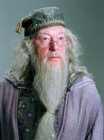 File:600full-Albus-Dumbledore-the-prisoner-of-azkaban-photo.jpg