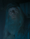File:Dumbledore fix.png