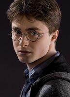 Harry Potter (HBP promo) 3