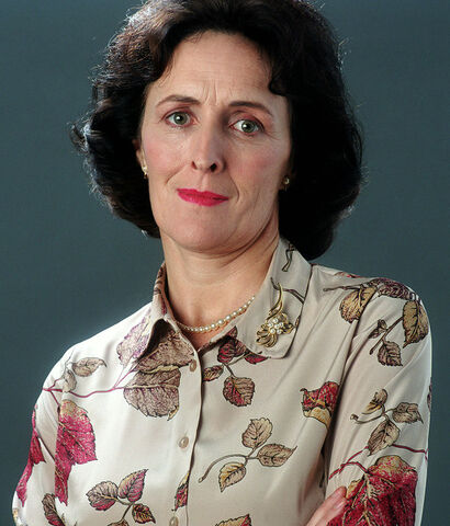 File:Petunia Dursley.jpg