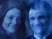 File:Lily and James Potter.jpg