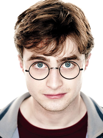 File:PromoHP7 Harry Potter.jpg