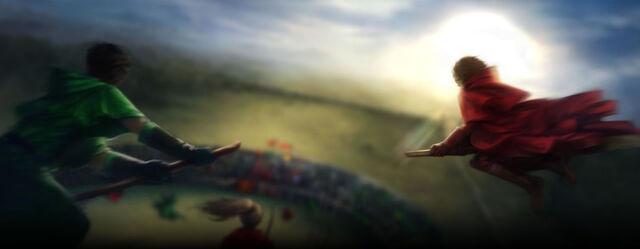 File:Quidditch, first year.jpg